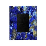 Agate Picture Frames