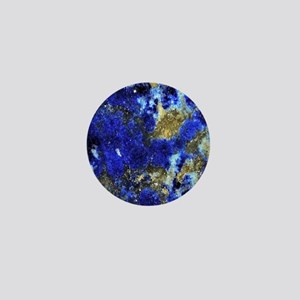 Lazurite-Blue-iPad2 Mini Button