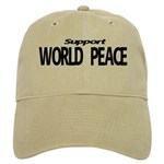PEACE HATS Cap