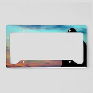 bag clutch_552_Stillness License Plate Holder