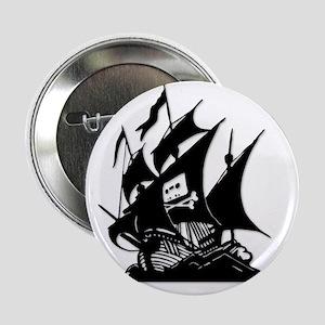 "piratebay 2.25"" Button"