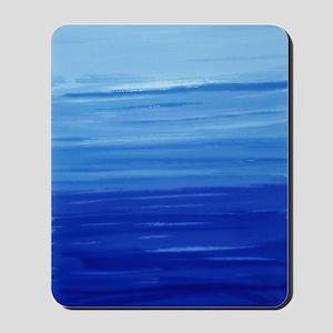 oceanlayers-ipad_case Mousepad