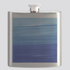 oceanlayers-ipad_case Flask