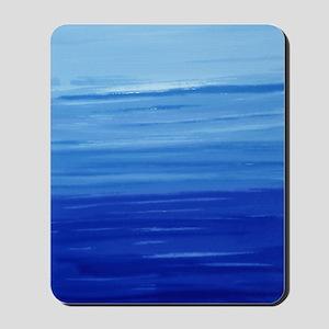 oceanlayers-iPad2_Cover Mousepad