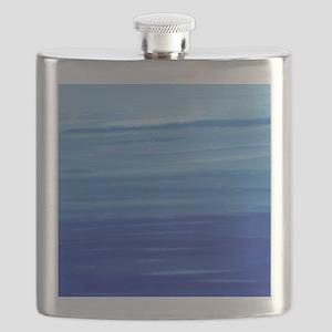 oceanlayers-iPad2_Cover Flask