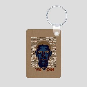 kindle sleeve_553_Obama Ye Aluminum Photo Keychain