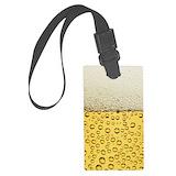 Beer Large