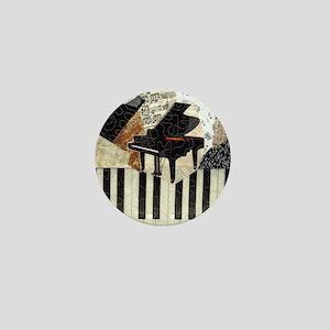Piano9x8 Mini Button