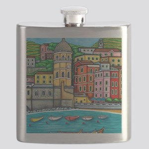 Vernazza-HSPropicAR Flask