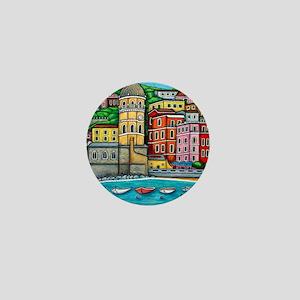 Vernazza-HSPropicAR Mini Button