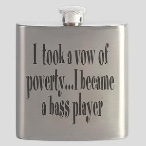 B_bass_player Flask