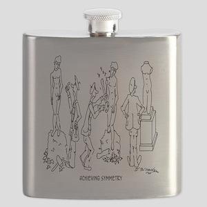 0187_art_cartoon Flask