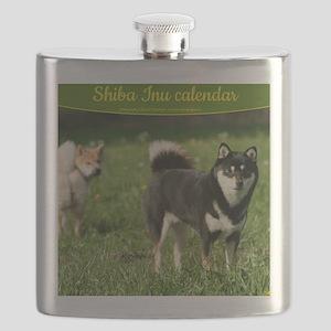 cal_shiba_cover Flask