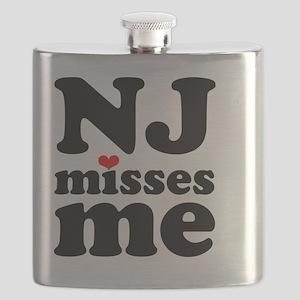NJMM-bk Flask