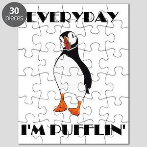 everydayimpufflin Puzzle