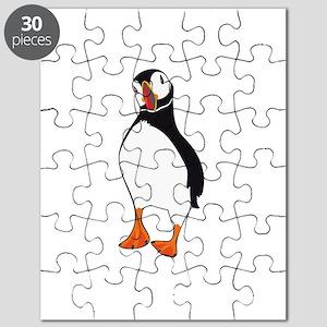 everydayimpufflindark Puzzle