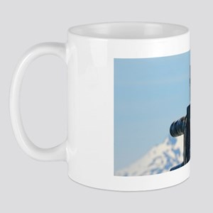 385x245_wallpeel_eagle_1 Mug