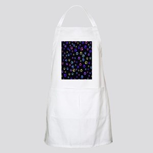 Catty Paws copy Apron