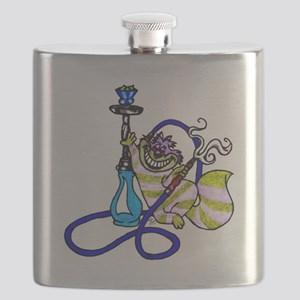 cheshhigher_cat Flask