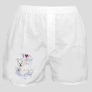 westie-slider2 Boxer Shorts