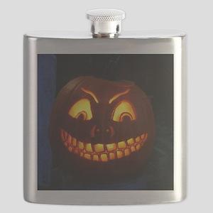squareJacko00983 Flask