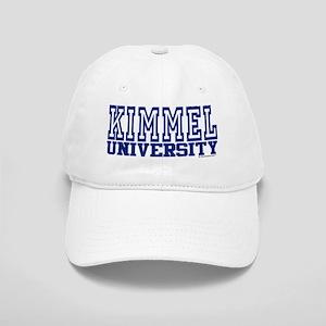 KIMMEL University Cap