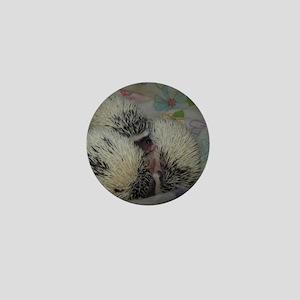 100_5939 Mini Button