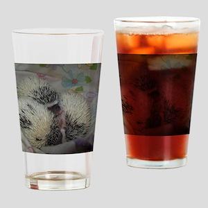 100_5939 Drinking Glass