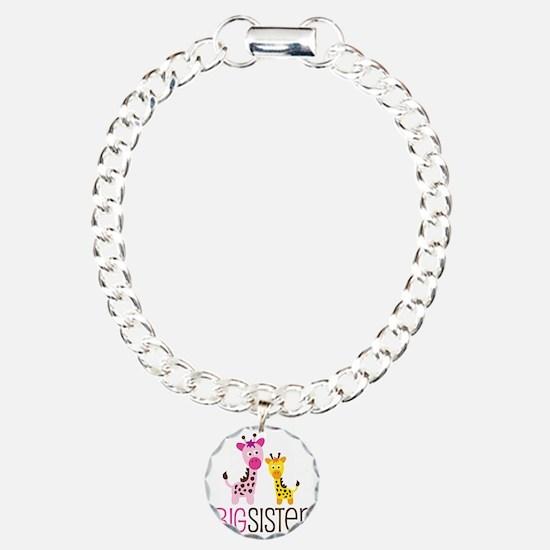 GiraffeBigSisterV2 Bracelet