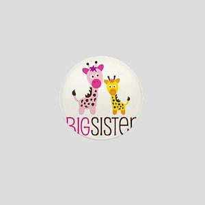 GiraffeBigSisterV2 Mini Button
