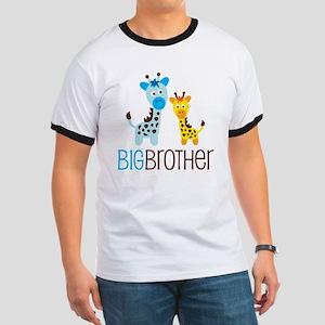 GiraffeBigBrotherV2 Ringer T