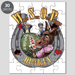 WSOP_fullsize  Puzzle