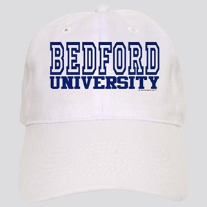 BEDFORD University Cap