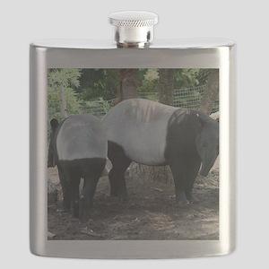 1_IMG_9354 Flask