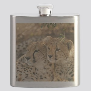 02 (2) Flask
