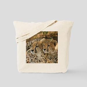 02 (2) Tote Bag