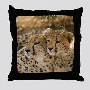 02 (2) Throw Pillow