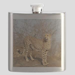 09 (2) Flask