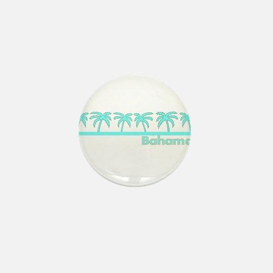 Cool Freeport Mini Button