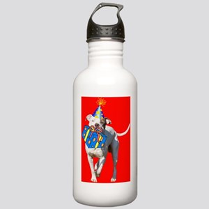 mason Stainless Water Bottle 1.0L