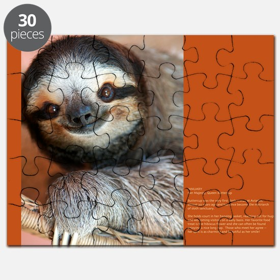 January BC Puzzle