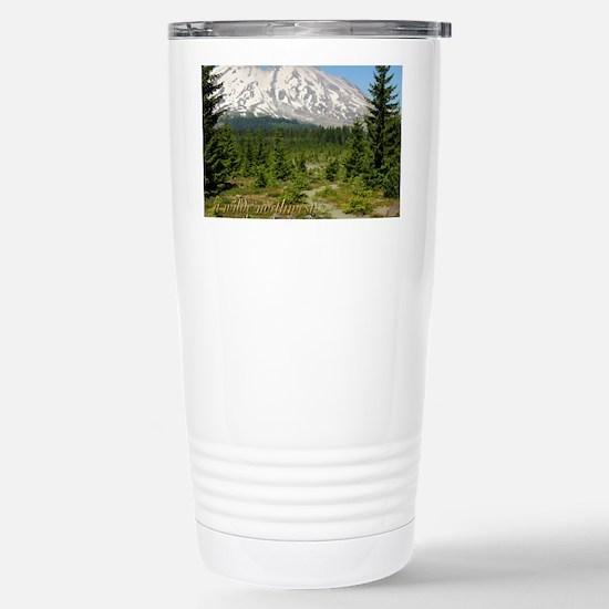 00-WNWtrails-cover Stainless Steel Travel Mug