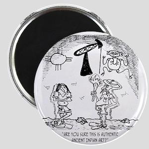 1624_pictograph_cartoon Magnet