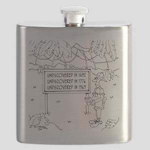 5841_explorer_cartoon Flask