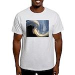 Camp Sunset 3 Light T-Shirt
