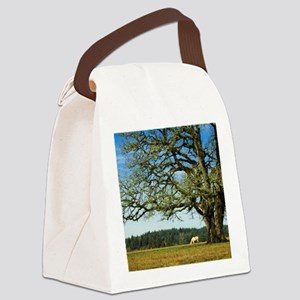 01jan-wildeshots-012611 007-1 Canvas Lunch Bag