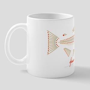 CAFE063HookNCookFF Mug