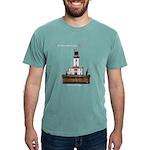 De Tour Reef Light T-Shirt