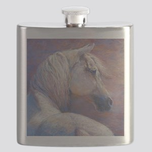 Devins Dream Flask