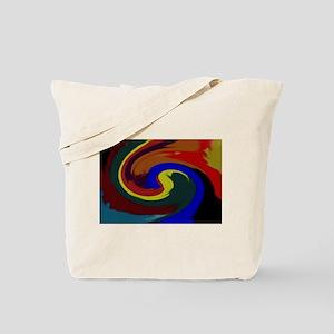 Gem Sands Tote Bag